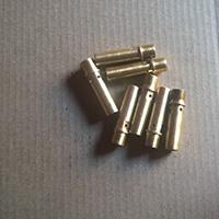 Купить Свеча А1231-5-Г3