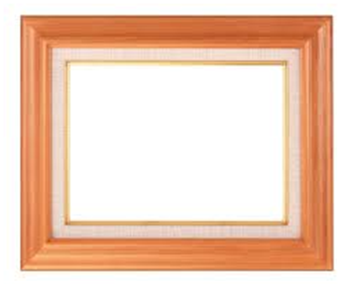 рамки деревянные для фотографий:: pictures11.ru/ramki-derevyannye-dlya-fotografij.html