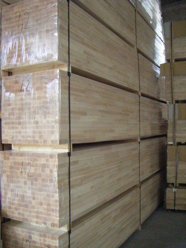 Купить Wood for Furniture