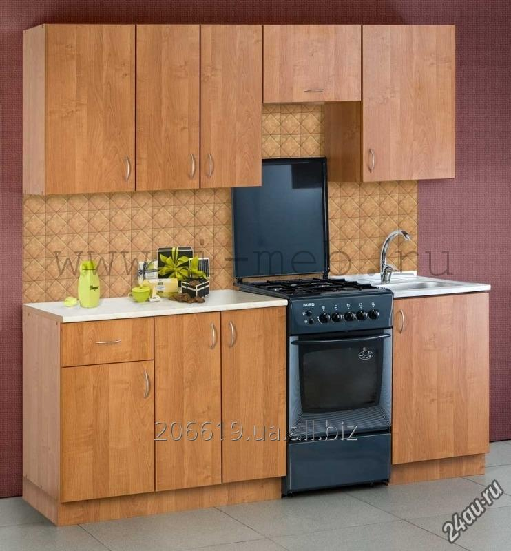 Кухня Марина 3