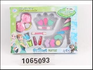 Детская косметика CJ-1065093