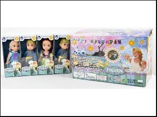 Кукла CJ-1044716