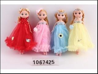 Кукла CJ-1067425