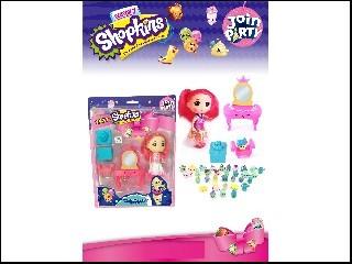 Кукла CJ-1096113