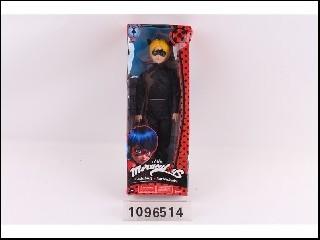 Кукла CJ-1096514