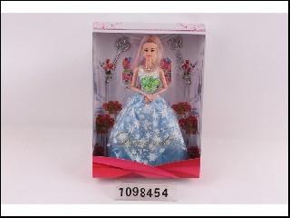 Кукла CJ-1098454
