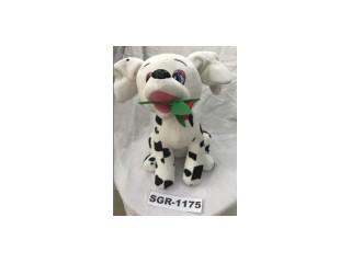 Мягкая игрушка MML-1175