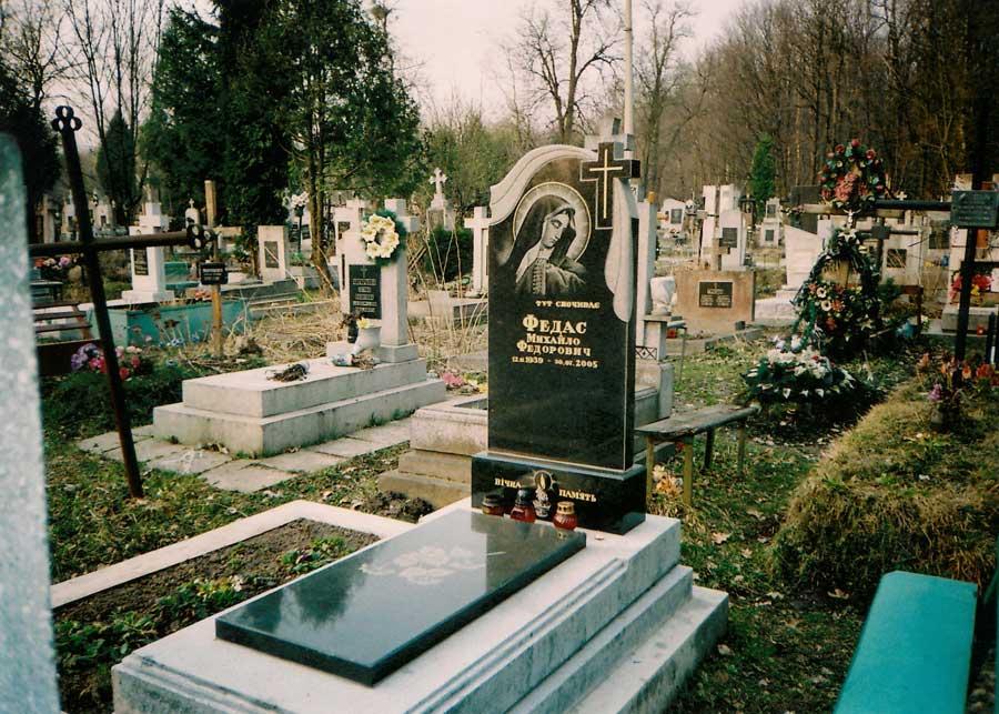 Надгробные памятники из гранита цена фото характеристики недорогие памятники цена челябинск