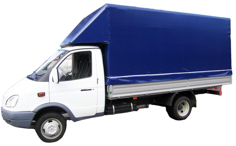 Buy Awnings for trucks