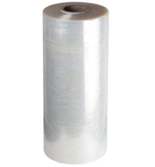Стрейч-пленка пвх 450 мм