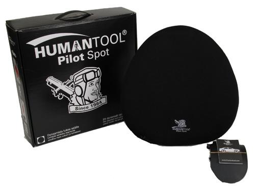 Поддержка спины HumanTool Pilot Spot