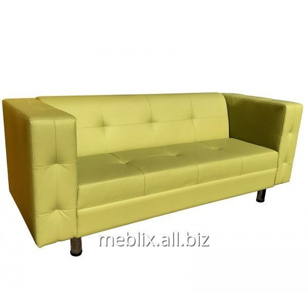 Triple Office Sofa Of Dream For Offices And Offices. Sofas For Expectation  Zones