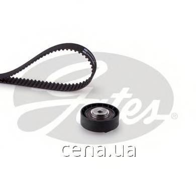 Комплект ГРМ  FORD C-MAX 1.8 Дизель 2007 -  (k015541xs)