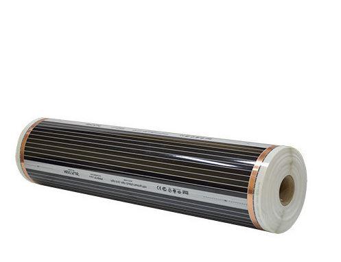 Инфракрасная плёнка Heat Plus Standart SPN-310-220