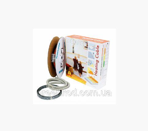 Нагревательный кабель двухжильный FENIX ADSV 182600 (149,6м), код 2243185