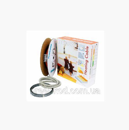 Нагревательный кабель двухжильный FENIX ADSV 18520 (28,4м), код 2243140