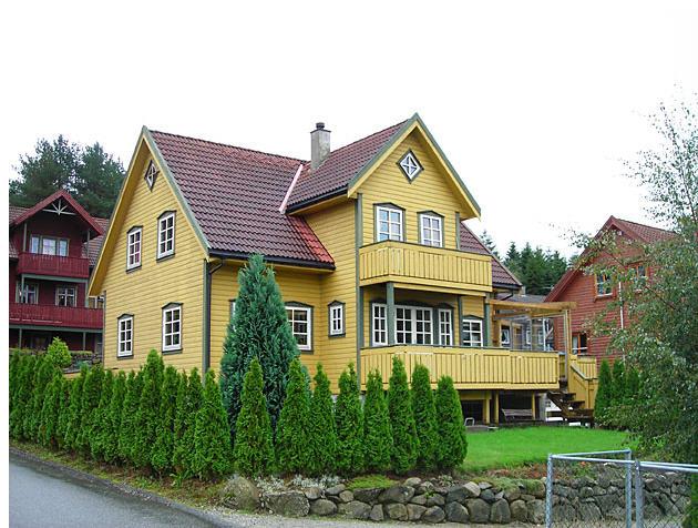 Купить Каркасные дома строительство