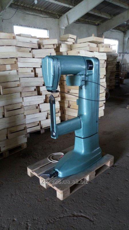 Купить Corali M65 для производство евро ящиков