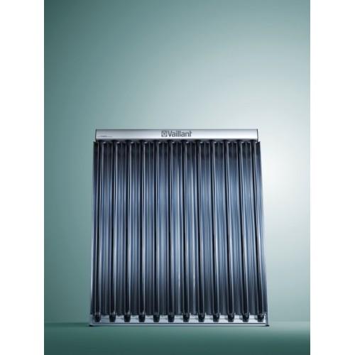 Вакуумный солнечный коллектор 1 м2 Vaillant auroTHERM exclusive VTK 570/2 0010002225