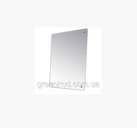 Купить Зеркало с подогревом HGlass IHM 5070, (700*500*8)