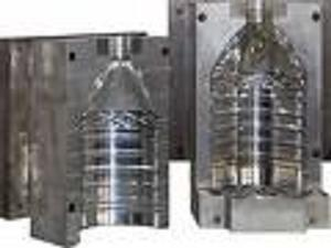 Buy Compression molds for casting of polymers