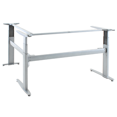 Table angular regulated on height 501-27 7S 152-152A
