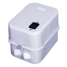 Buy Электромагнитный пускатель ПМЕ 222 25А
