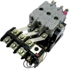 Buy Электромагнитный пускатель ПМА 3202 40А