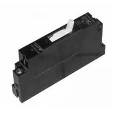 Купить Автоматический выключатель АЕ 2044 1ф