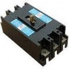 Купить Автоматический выключатель АЕ 2066