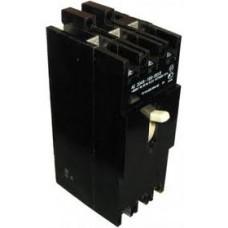 Buy Автоматический выключатель АЕ 2056 М1 125А