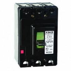 Купить Автоматический выключатель ВА 57Ф35