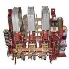 Buy Автоматический выключатель АВМ-4 120-400А
