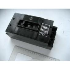 Купить Автоматический выключатель А 3114