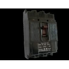 Купить Автоматический выключатель А 3124