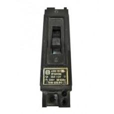 Buy Автоматический выключатель А 3161 1ф 25А