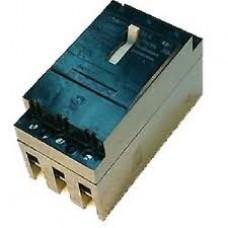 Buy Автоматический выключатель А 3163