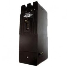 Buy Автоматический выключатель А 3716 ФУЗ