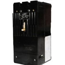 Buy Автоматический выключатель А 3736