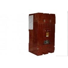 Buy Автоматический выключатель А 3796