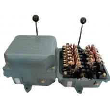 Buy Командоконтроллер ККТ61 62