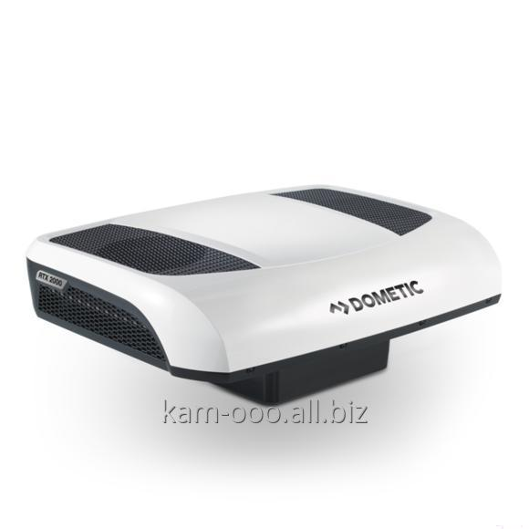 Ilmastointi kuorma dometic coolair rtx 1000 in Kharkov online-store ... 15919f8ba3
