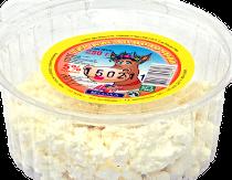 Купить Творог 5% Украина Молочна веселка