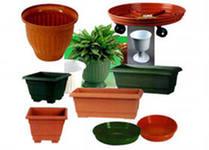 Купить Изделия для садоводства, цветоводства. Киев