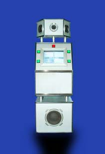 Купить Музыкальный автомат La Bomba 1.0