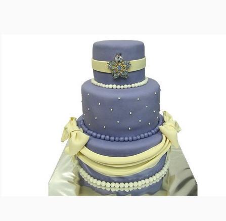 Buy Cakes to order, Wedding cakes in Kharkiv