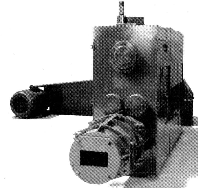 Купить Оборудование для производства кирпича: Пресс шнековый вакуумный ИАПД-И43