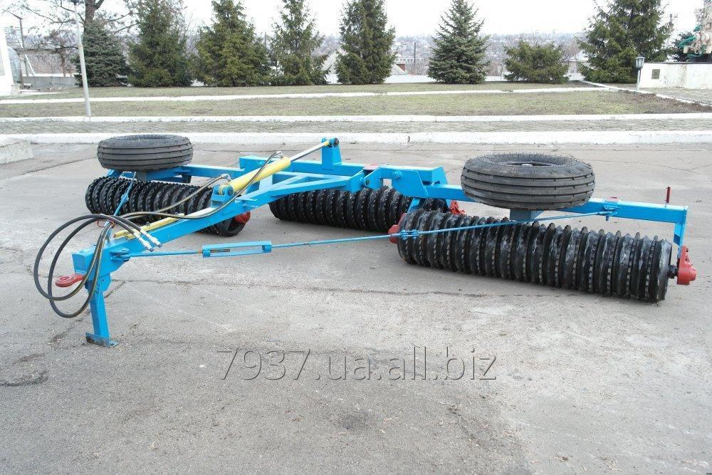 Buy Skating rinks gear and annulate gidrofitsirovanny KZK-6P-01