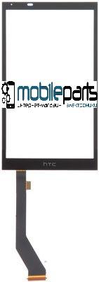 Купить Оригинальный Сенсор Тачскрин для HTC 820 Desire Черный
