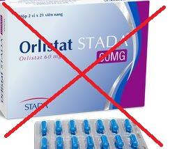 Орлистат Бриллиант Таблетки для похудения Orlistat 60 120 мг капсулы для похудения аптека отзывы 2017 2016 2018